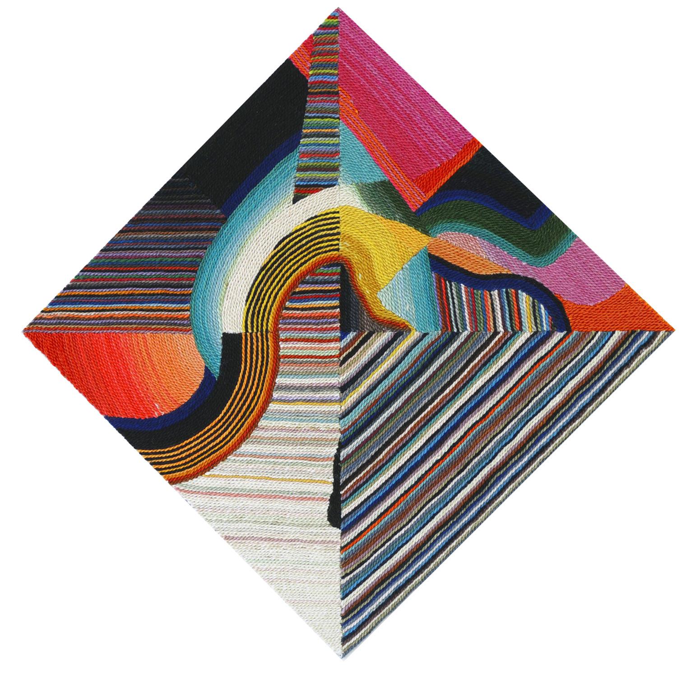 18.-98x98cm-2015